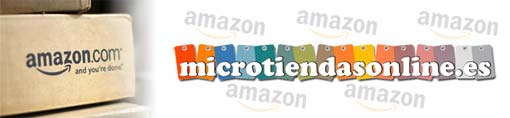 Vende productos de amazon con microtiendasonline